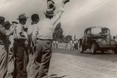 Suixtil historic beginings - The early TC races... (c)Suixtil Ltd.