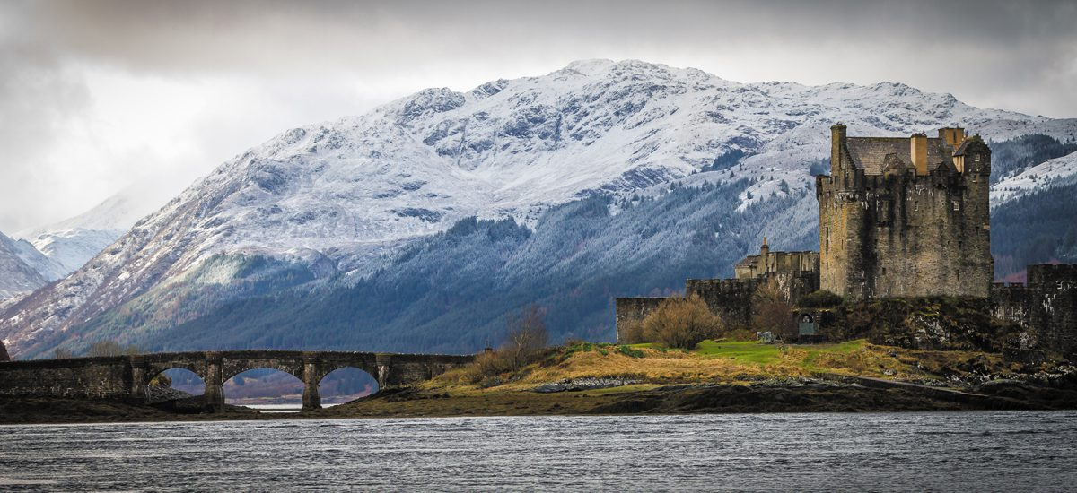 CURVES GOES TO SCOTLAND AGAIN IN SEPTEMBER 2019